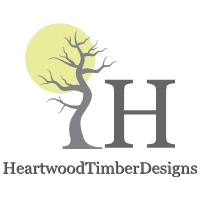 Heartwood Timber Designs